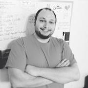 Profile picture for user Carlos Baeza Negroni