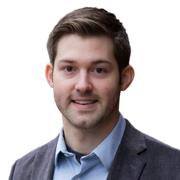 Profile picture for user Jordan Job