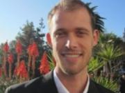 Profile picture for user Daniel Bolton