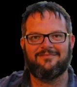 Profile picture for user Adam Michalczyk