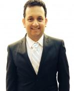 Profile picture for user Eduardo Calvillo Gamez