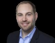 Profile picture for user Daniel Ziegler