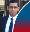 Profile picture for user Youssef Oufaska