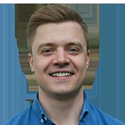 Profile picture for user Mark Kachanov