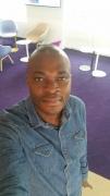 Profile picture for user Ola Olajide