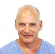 Profile picture for user Daniel Tousignant