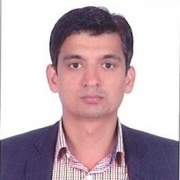 Profile picture for user Sanjay Saini