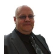 Profile picture for user Alasdair Macleod
