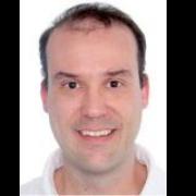 Profile picture for user Alexandre Mac Fadden