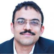 Profile picture for user Ravi Verma