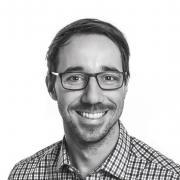 Profile picture for user Louis-Philippe Carignan