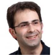 Profile picture for user Cesario Ramos