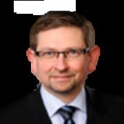 Profile picture for user Matthias Köhler