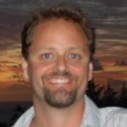 Profile picture for user Jack Cantwell