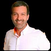 Profile picture for user Emiel van den Berg