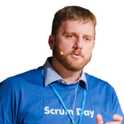 Profile picture for user Peter Götz