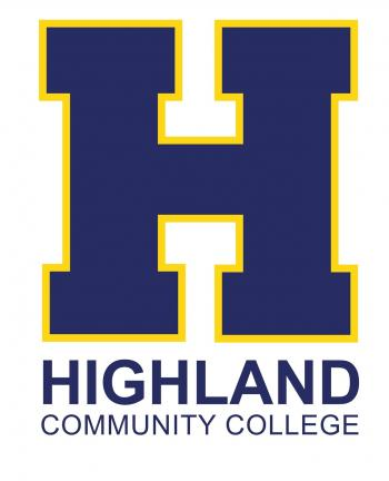 HighlandCC