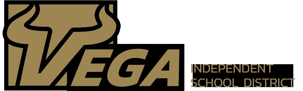 Vega ISD Logo