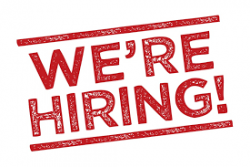 GC Employment Opportunities