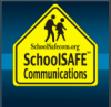 Image that corresponds to School Safety Resources