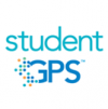 Image that corresponds to Student GPS Dashboard