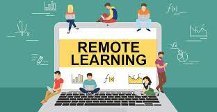 Virtual Learning Day, Friday, February 12, 2021
