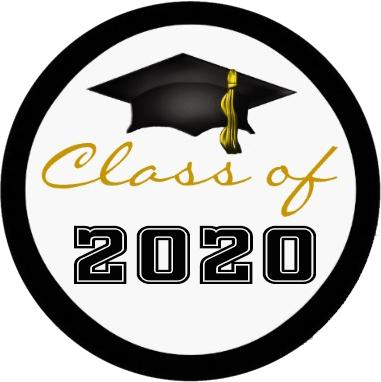 SENIORS CLASS OF 2020