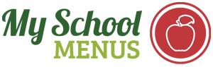 My School Menus Mobile App Available