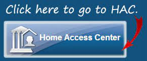 Image that corresponds to Home Access Center