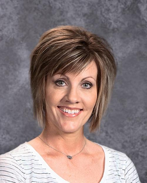 Mrs. Fenton