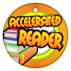 No Accelerated Reader (AR) testing from home