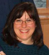 Jo Ann Womack