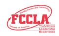 http://www.fcclainc.org/