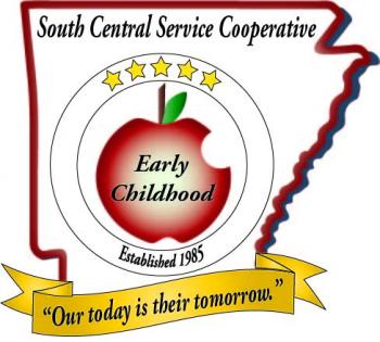 SCSC Early Childhood