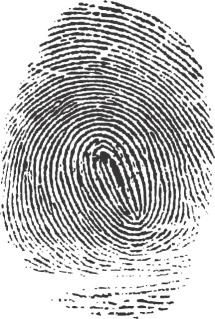 Fingerprinting By Appointment Only
