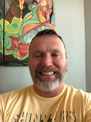 Before Red Beard 2018 STAAR Results