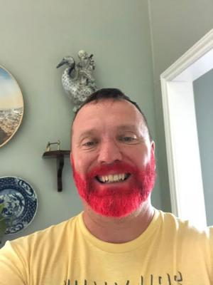 After Red Beard 2018 STAAR Results