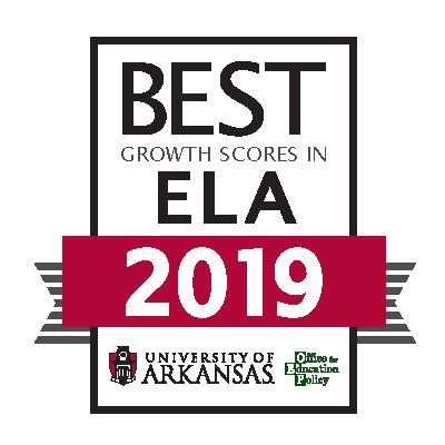 Best ELA 2019