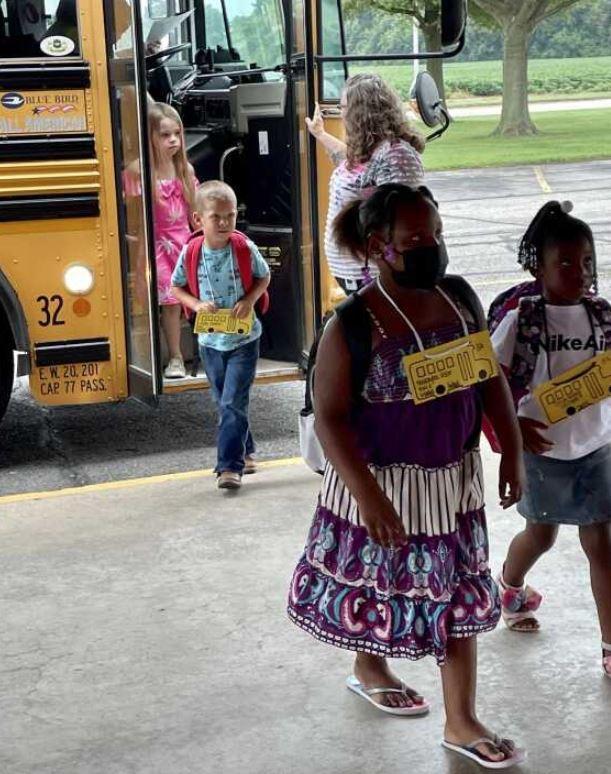 Sikeston R-6 summer school gets underway