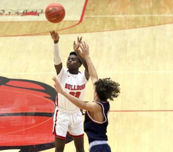 Sikeston rebounds from an emotional loss to Charleston with a win over Park Hills Central