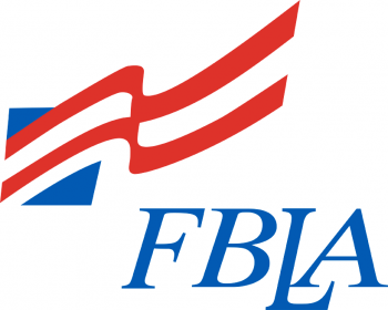 FBLA District Awards Announced