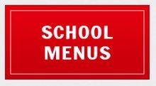 School Menus Link