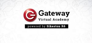 Gateway Virtual Academy Link