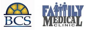 Bootheel Counseling Service and Family Medical Clinic