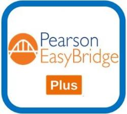 Pearson Link