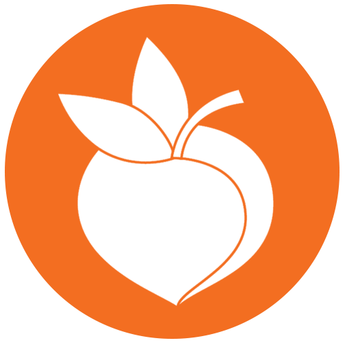 Peachjar Icon Link