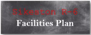 Link to District Facilities Plan