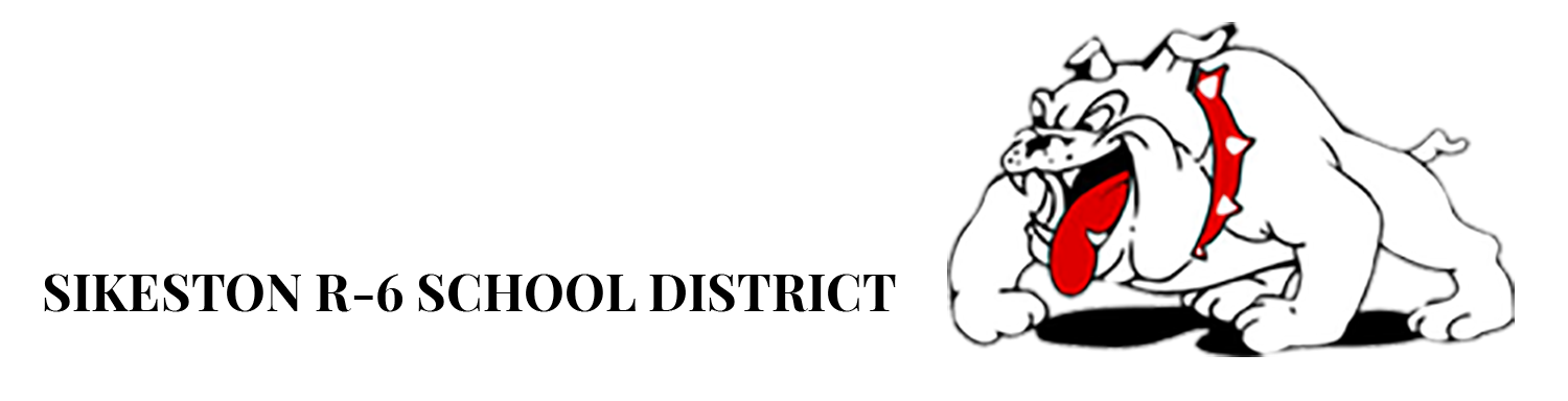Sikeston Kindergarten and Early Childhood Center Logo