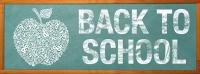 Link to back to school information