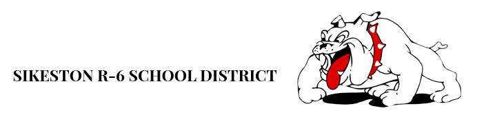 Lee Hunter ElementaryLogo